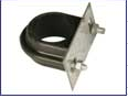 Saddle_clamp_assy